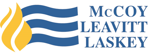 McCoy Leavitt Laskey LLC